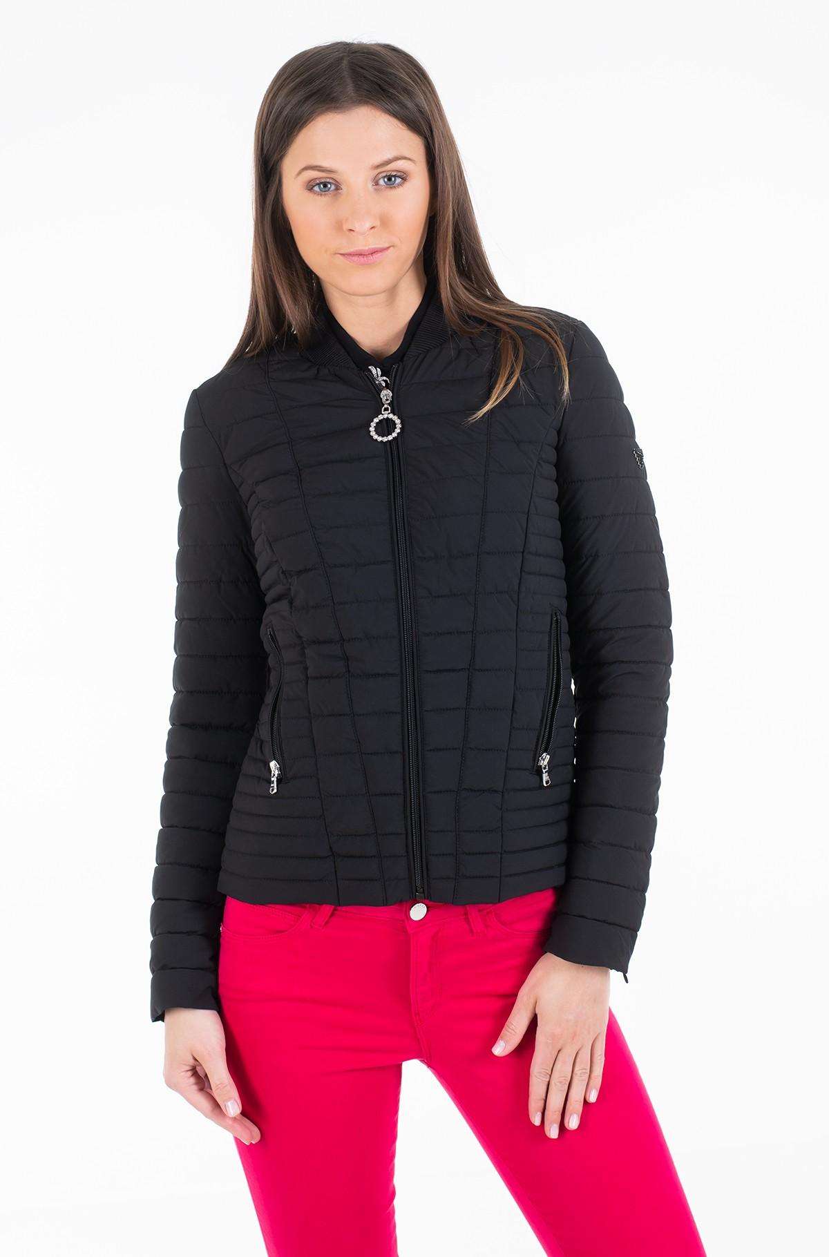 Jacket W01L92 WCOG0-full-1