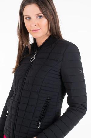 Jacket W01L92 WCOG0-2