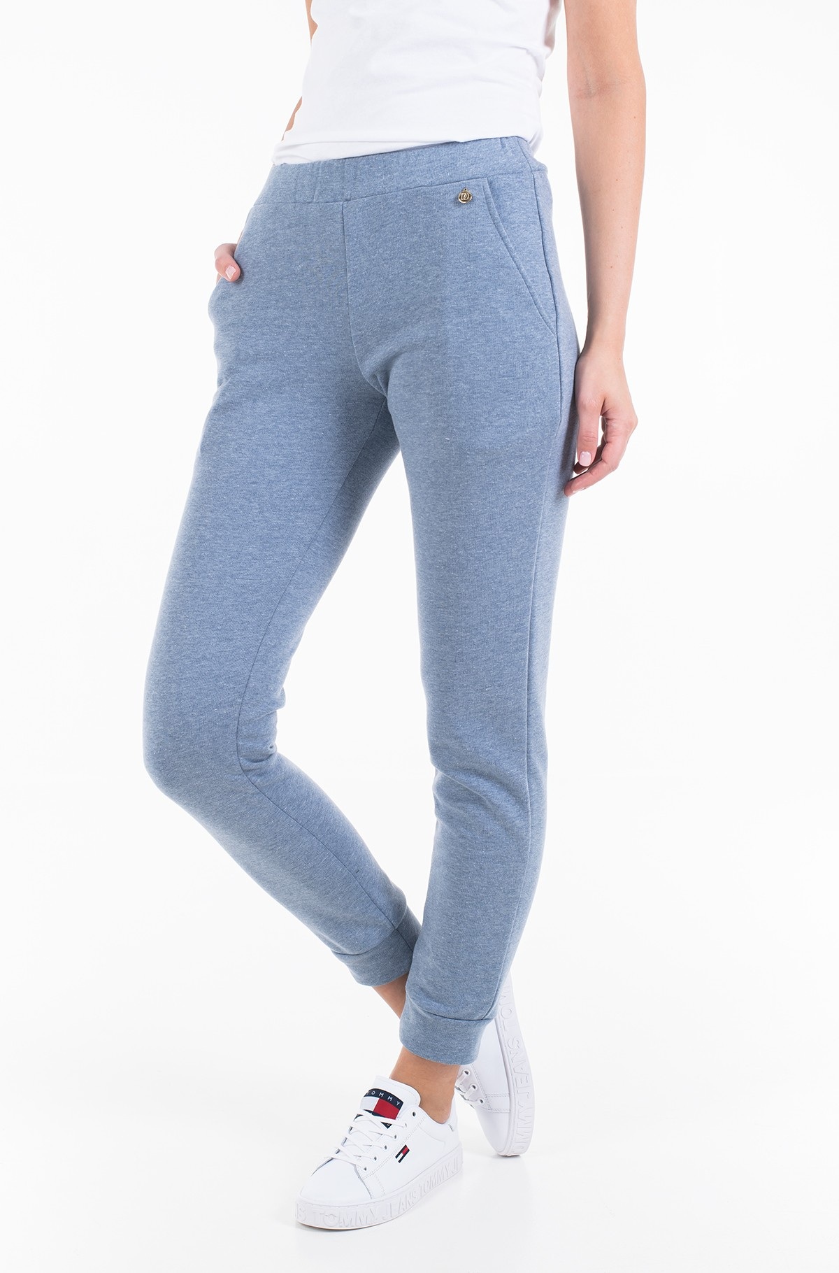 Sweatpants  Rutt02-full-1