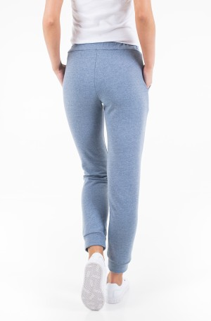 Sweatpants  Rutt02-2