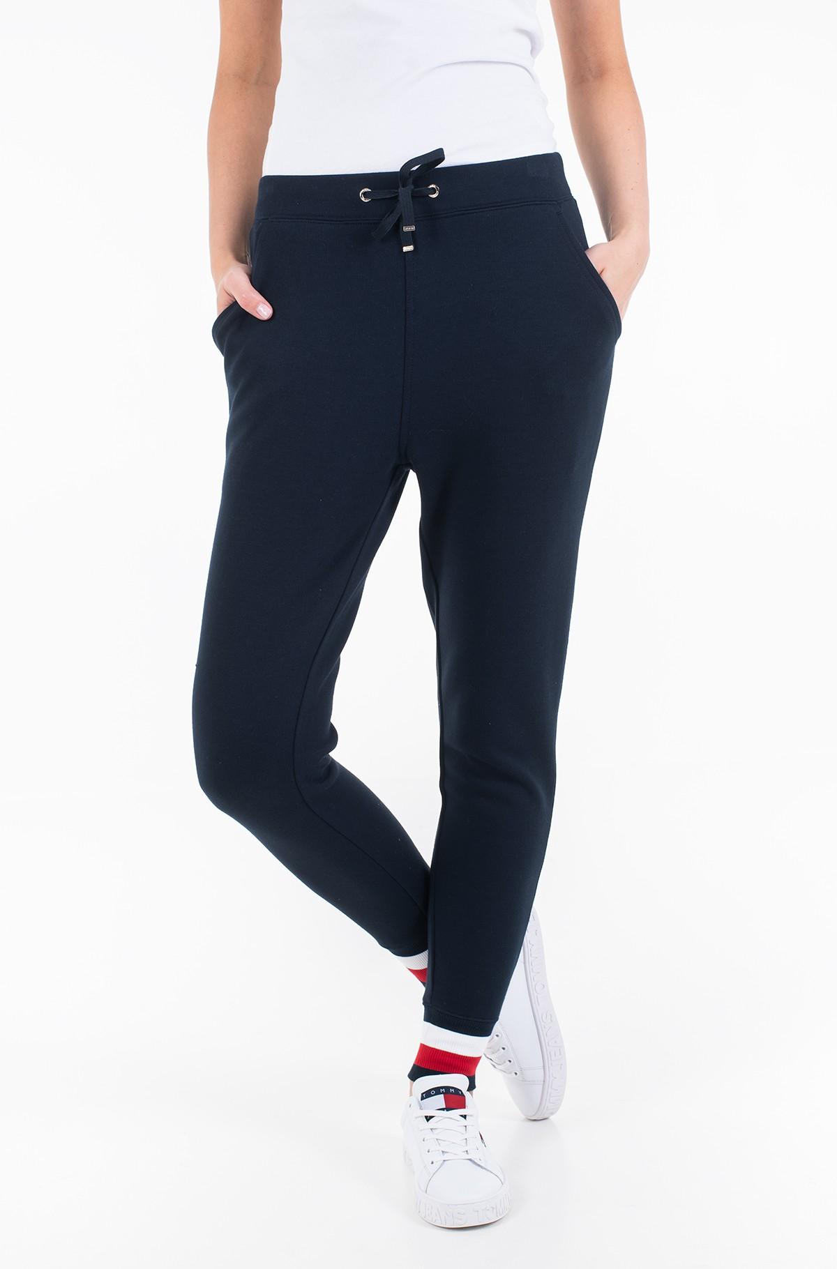 Sweatpants  HERITAGE SWEATPANTS-full-1