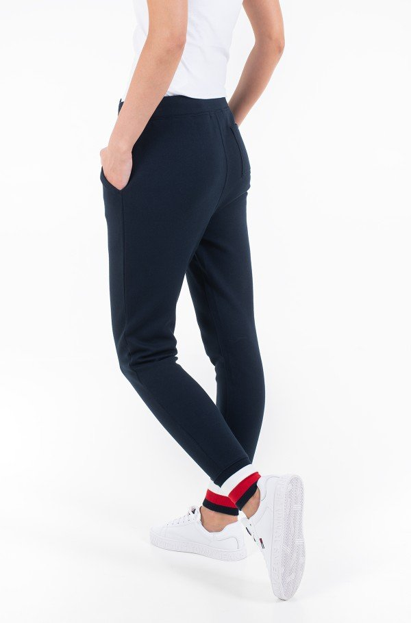 HERITAGE SWEATPANTS-hover