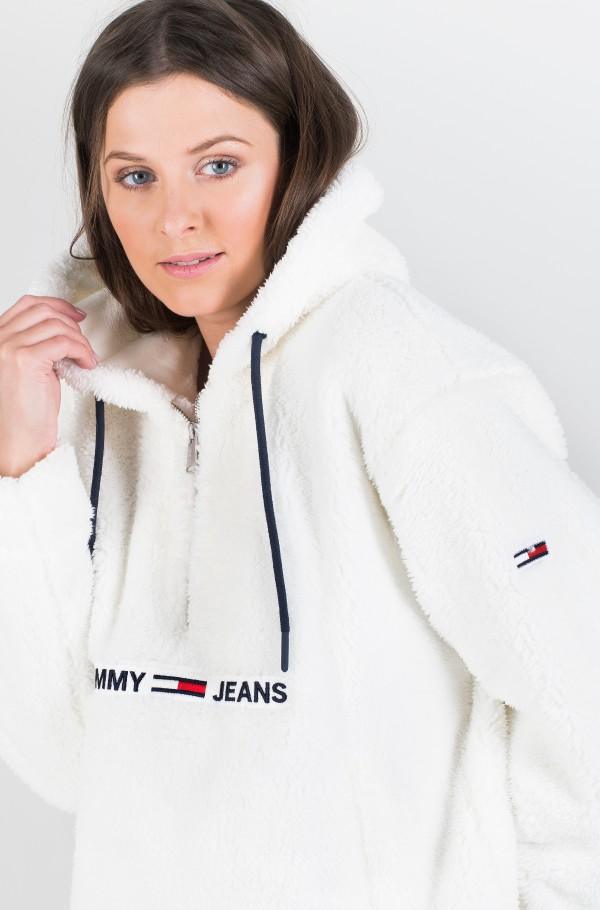 TJW TOMMY TEDDY POPOVER-hover