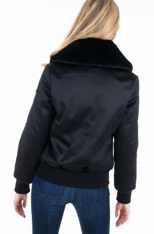 Jacket W9BL13 WCW40-2
