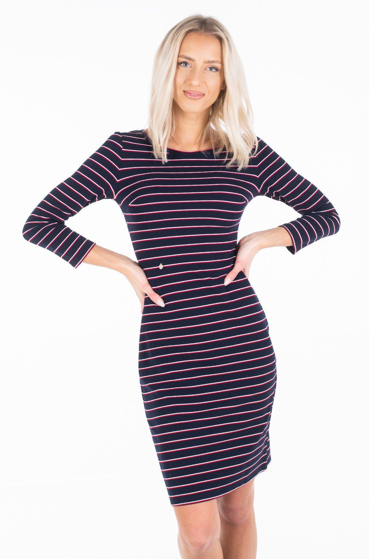 Dress Sirje-full-1