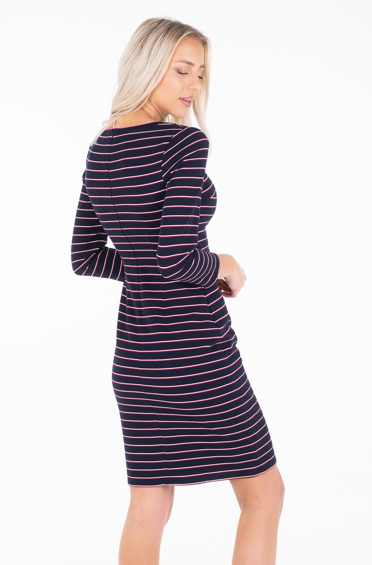 Dress Sirje-full-4