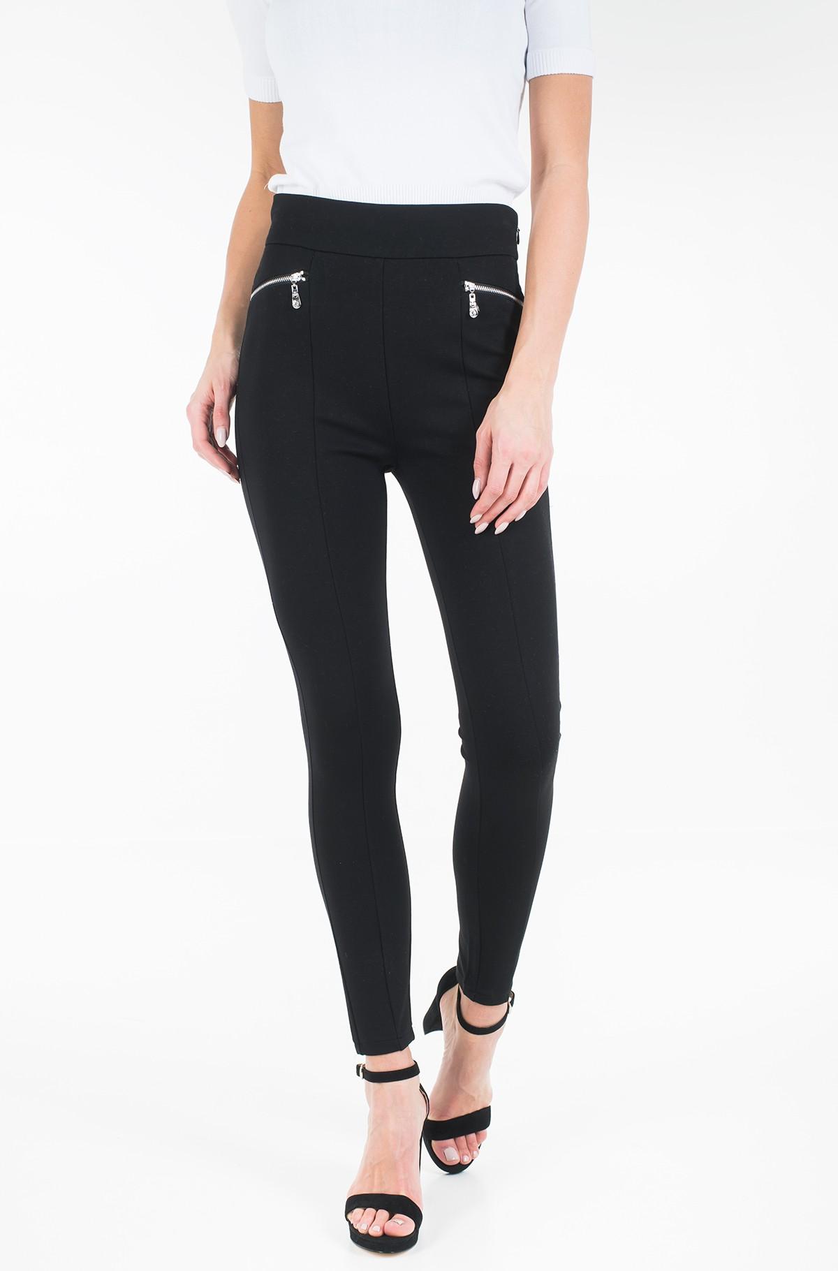 Trousers W94B65 K8RN0-full-1