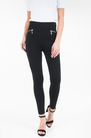 Trousers W94B65 K8RN0-1