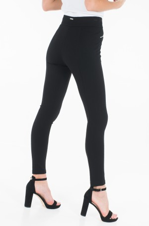 Trousers W94B65 K8RN0-2