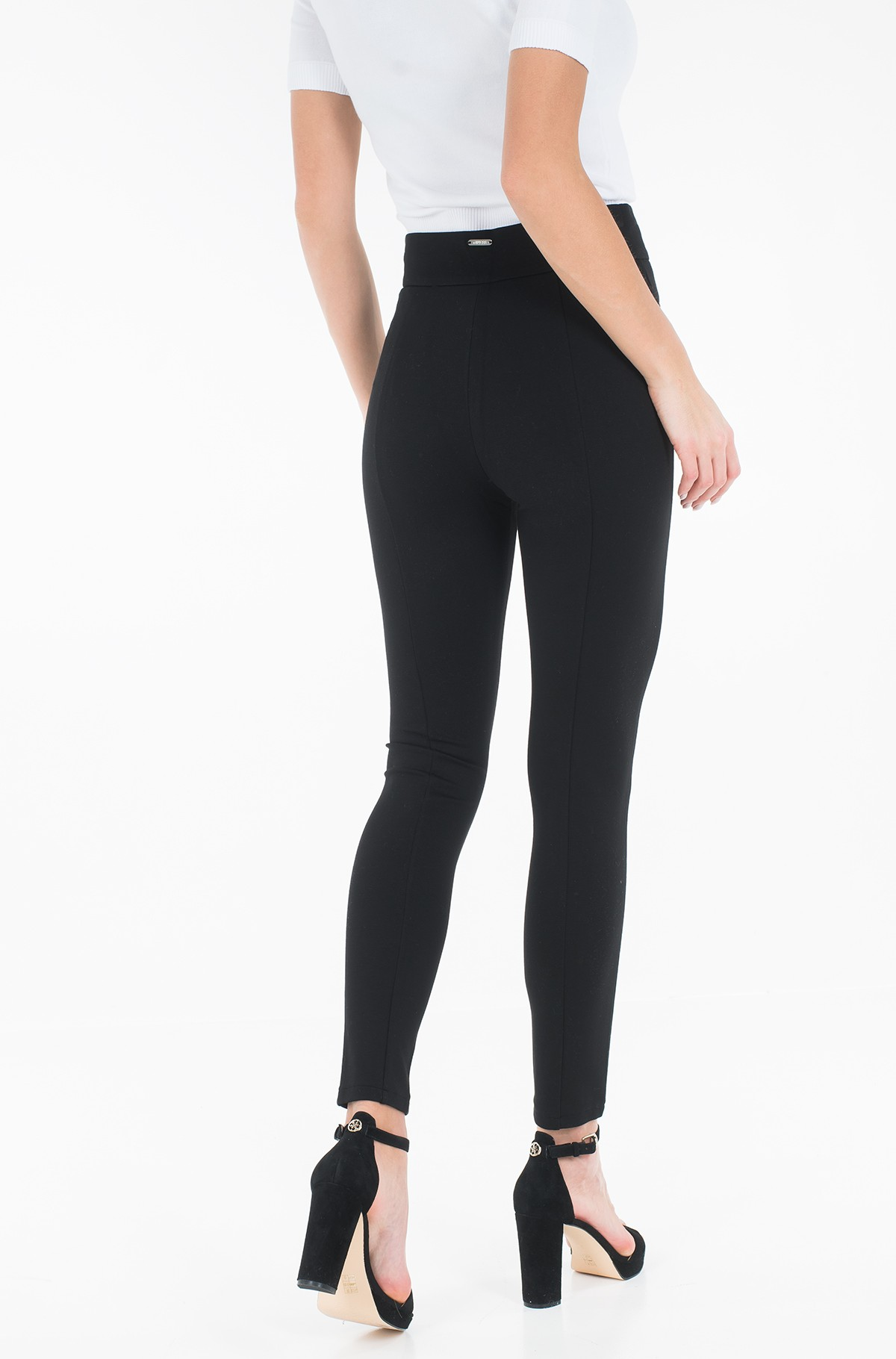Trousers W94B65 K8RN0-full-3