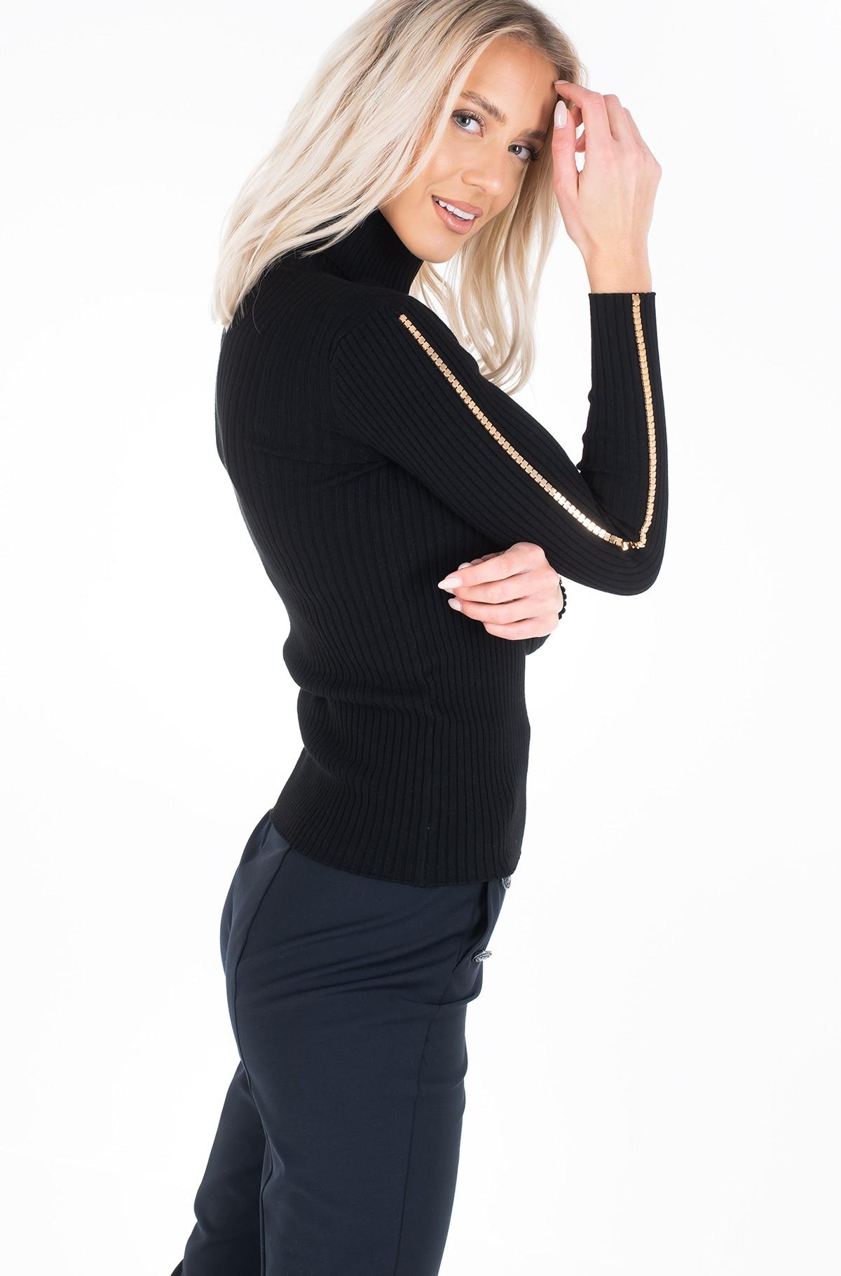 Sweater W01R0O Z2M60-full-2