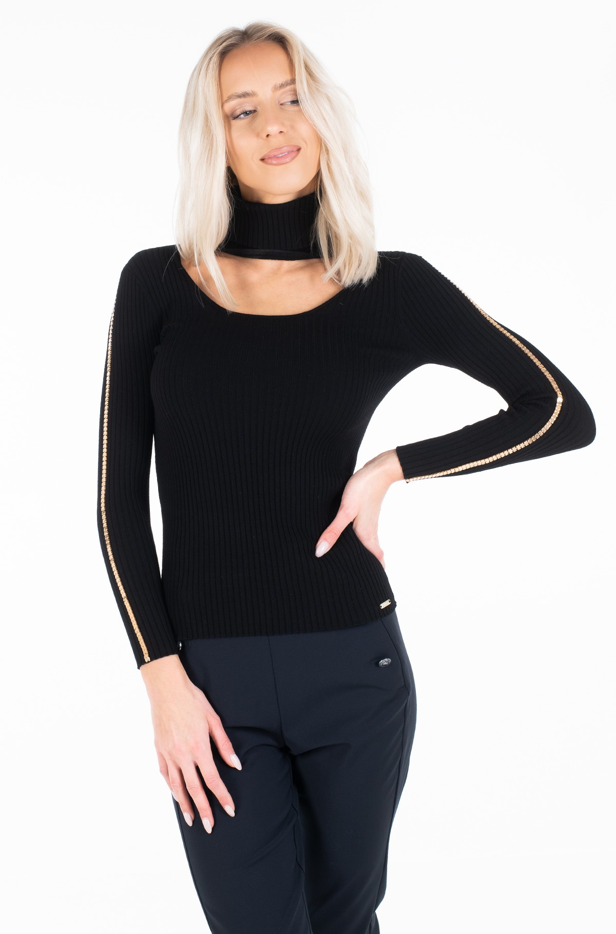 Sweater W01R0O Z2M60-full-3