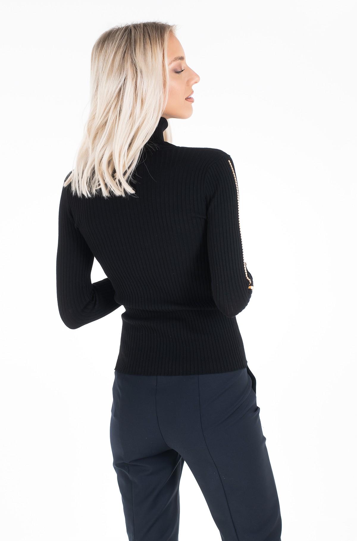 Sweater W01R0O Z2M60-full-4