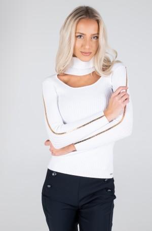 Sweater W01R0O Z2M60-2