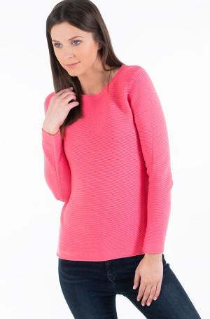 Sweater 1016350-1