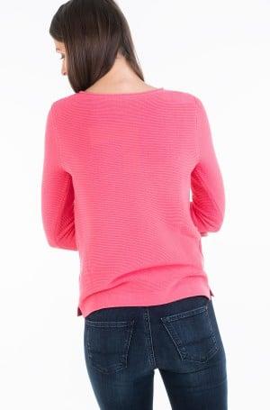Sweater 1016350-2