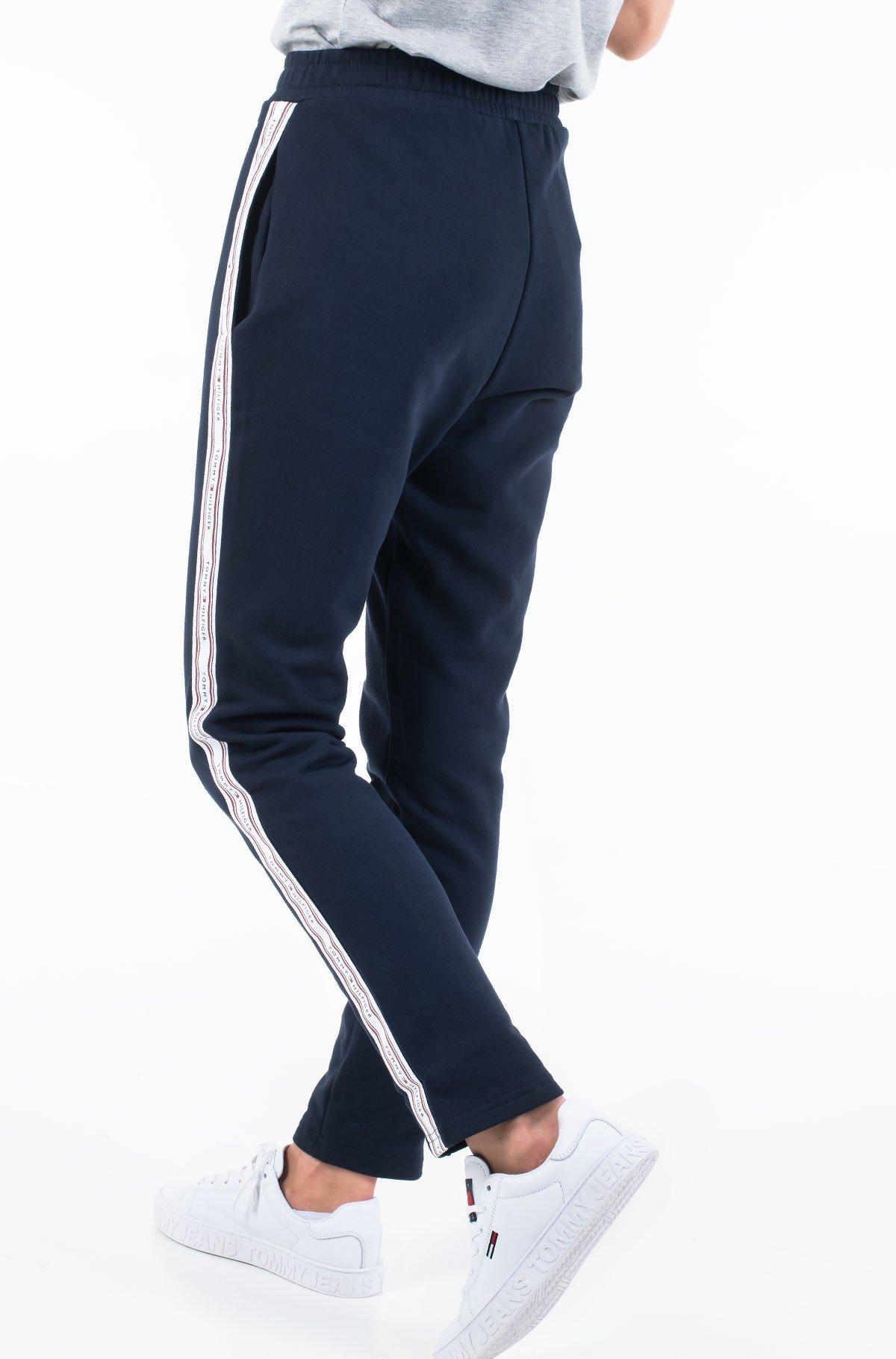 Sportinės kelnės RAVEN PANT-full-2