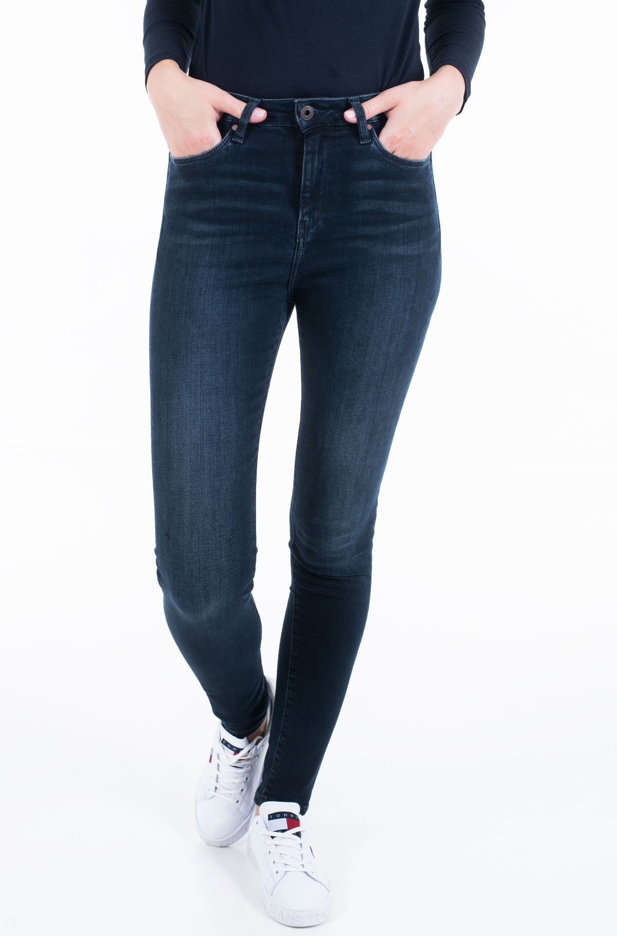Jeans DION/PL202285DC6-full-1