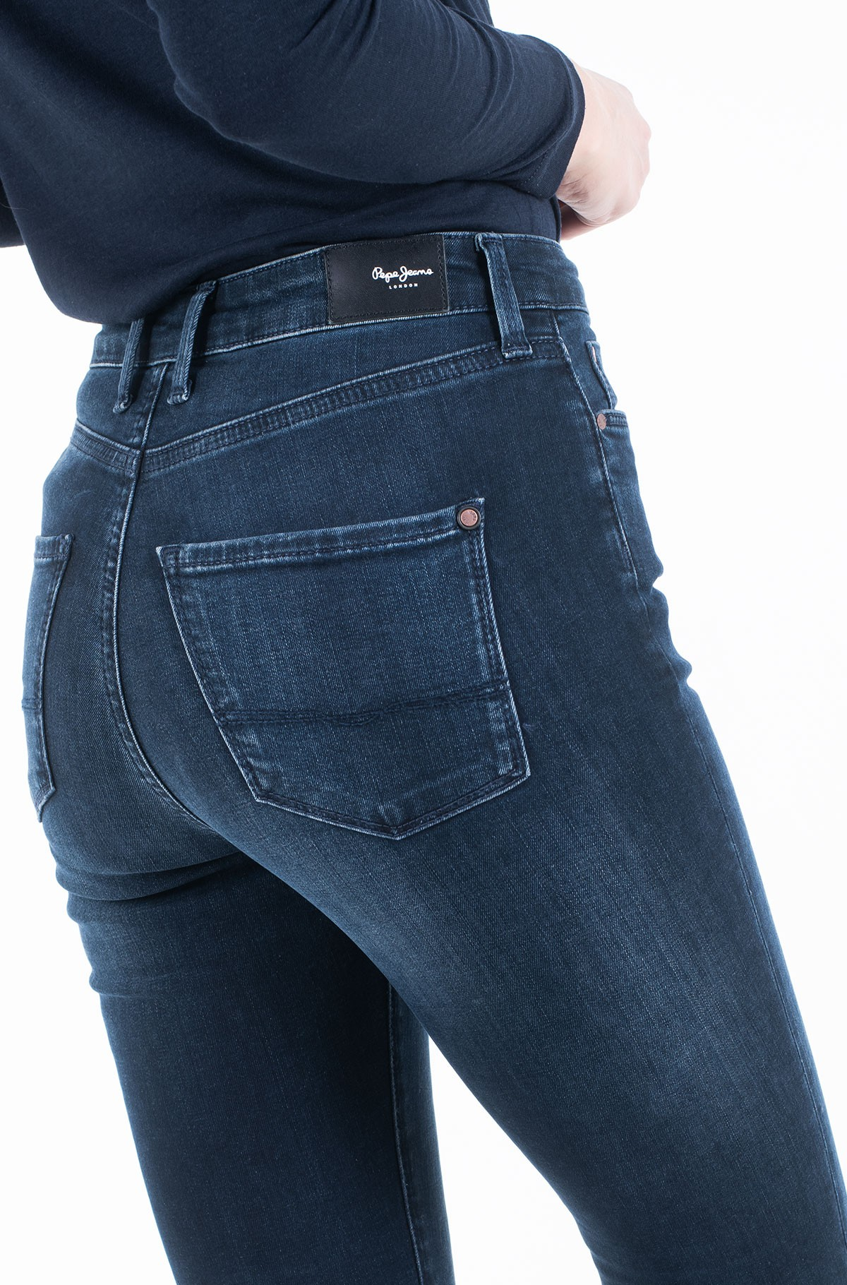 Jeans DION/PL202285DC6-full-2