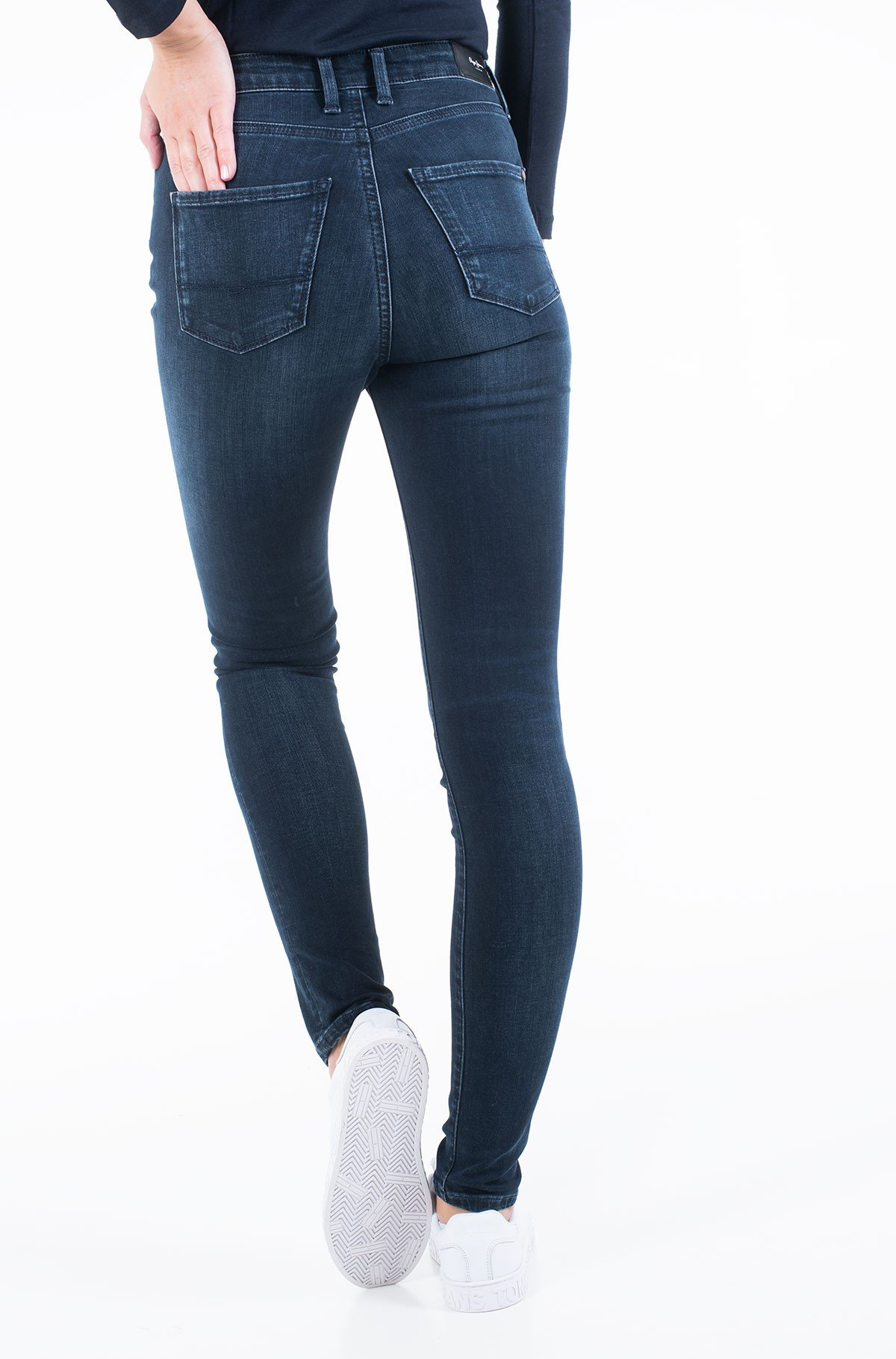 Jeans DION/PL202285DC6-full-3