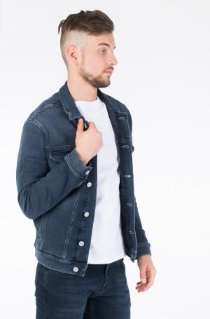 Denim jacket REGULAR TRUCKER JACKET DRBDK-3