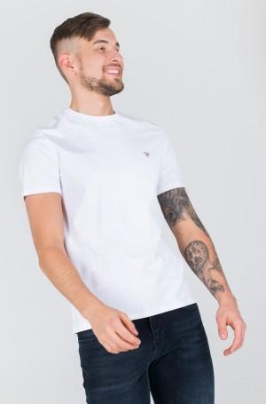 Marškinėliai M01I36 I3Z00-1