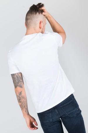 Marškinėliai M01I36 I3Z00-2