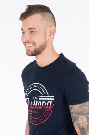 Marškinėliai 1008668-1