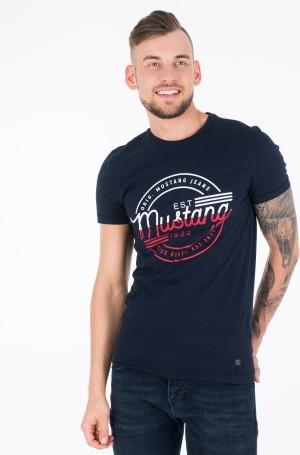 Marškinėliai 1008668-2