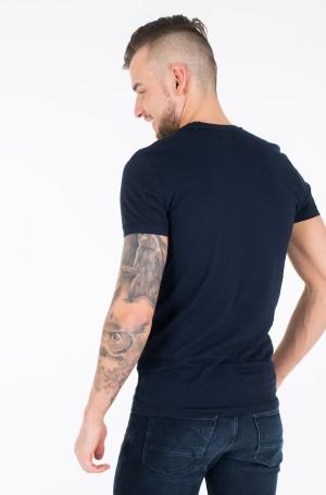 Marškinėliai 1008668-3