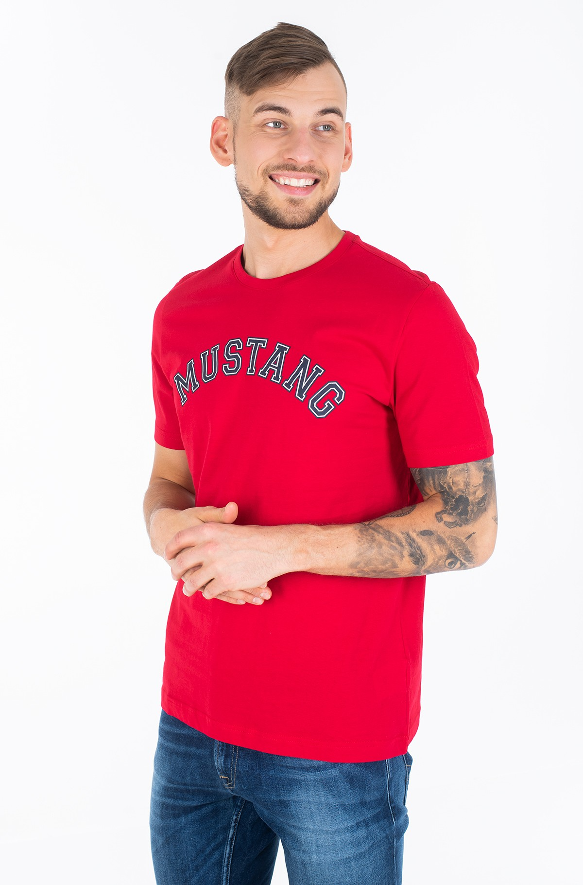 Marškinėliai 1008666-full-1