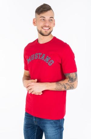 Marškinėliai 1008666-1