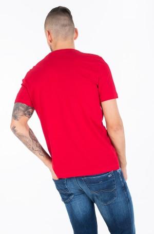 Marškinėliai 1008666-2