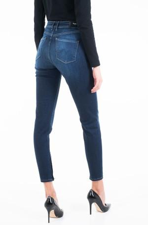 Jeans CHER HIGH/PL203384DC9-4