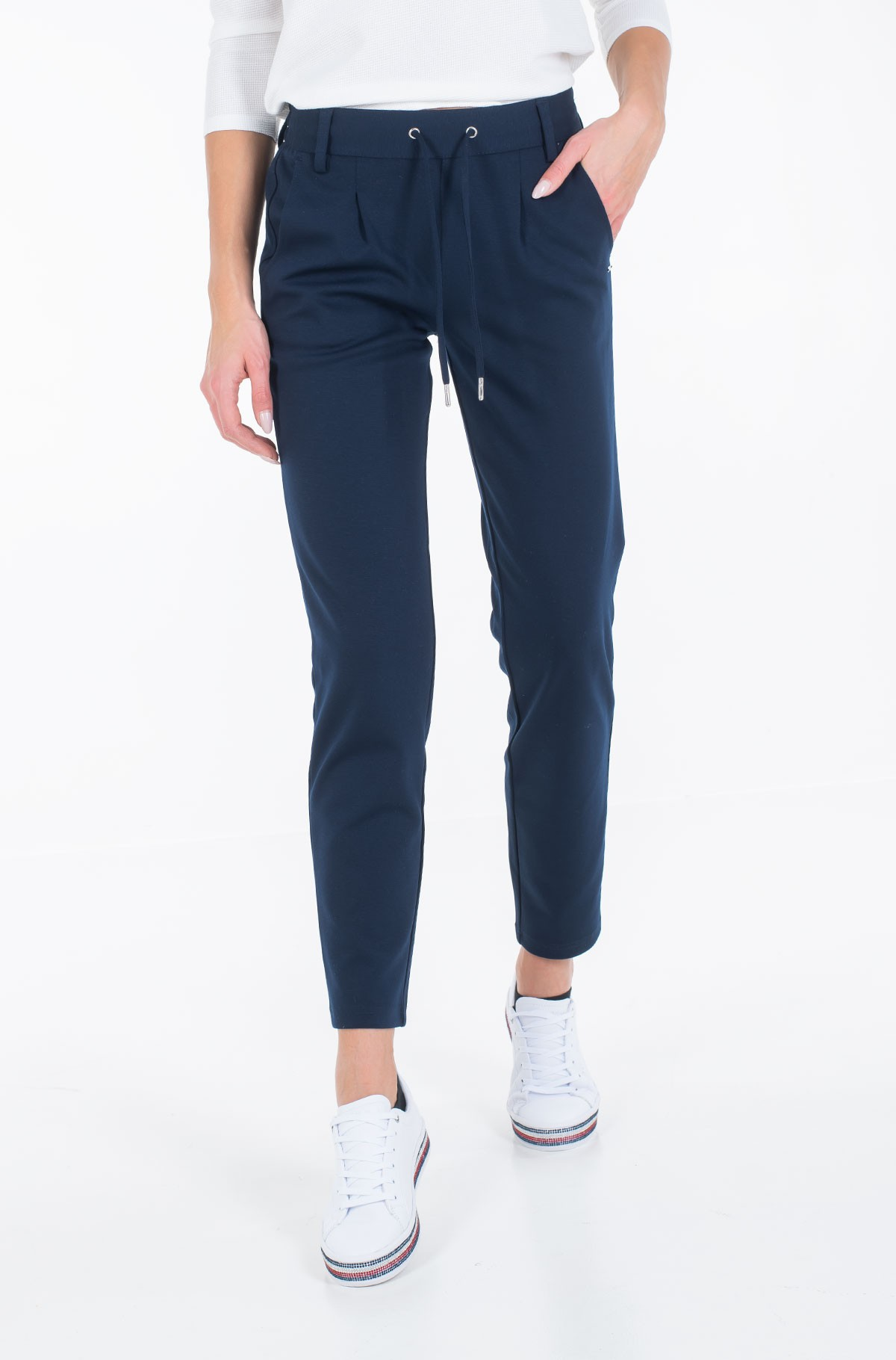 Trousers 1017119-full-1