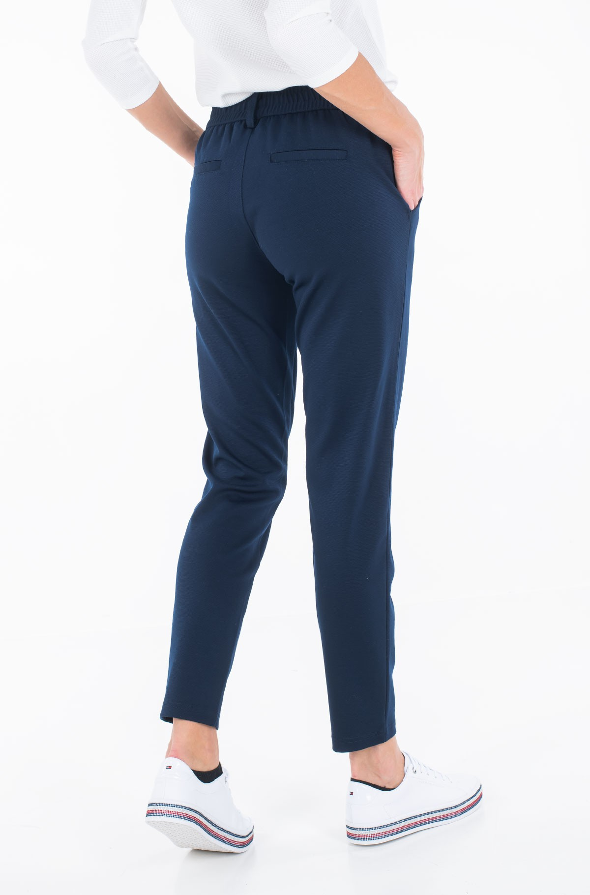 Trousers 1017119-full-2