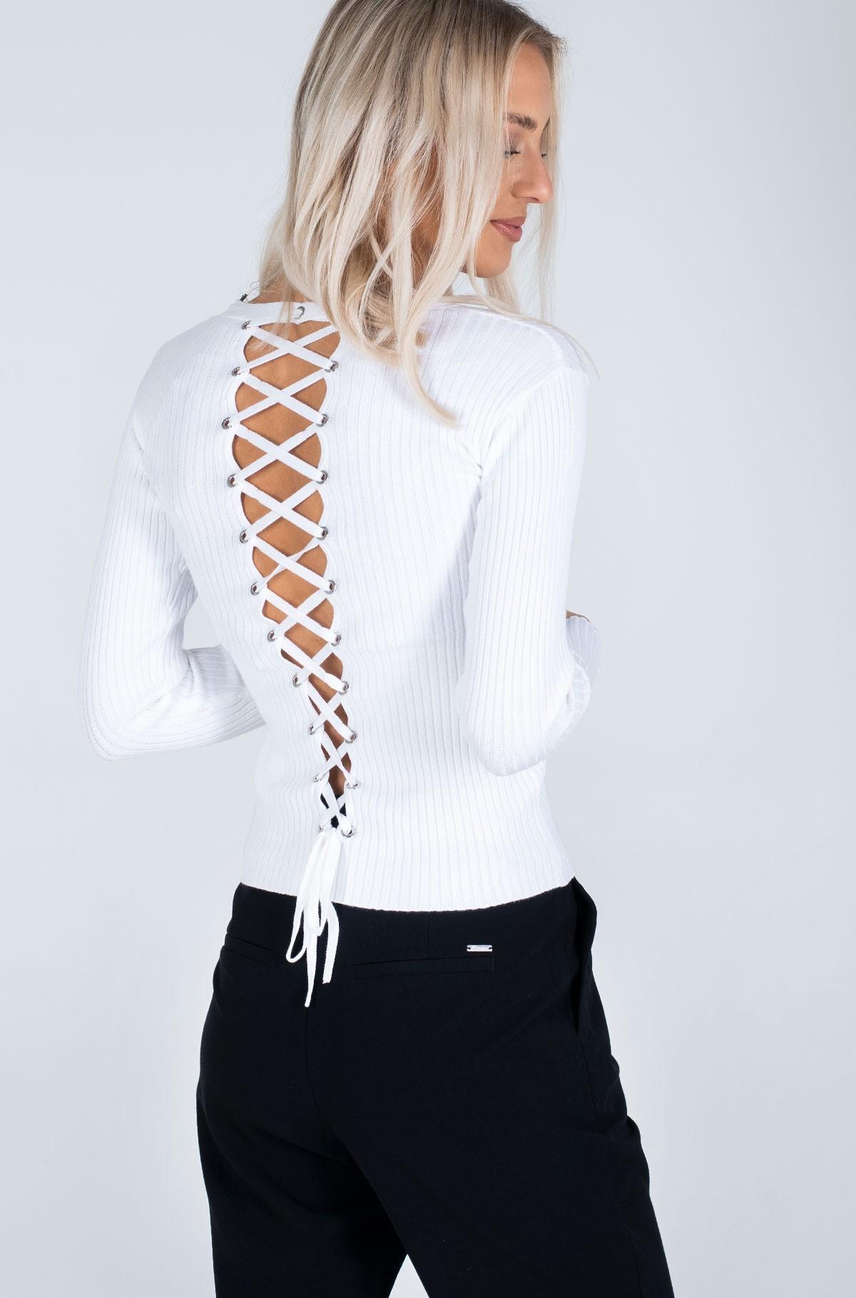 Sweater W01R0N Z2M60-full-1