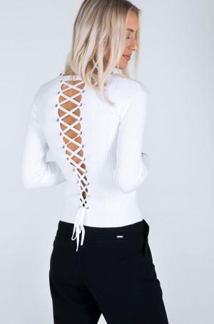 Sweater W01R0N Z2M60-1