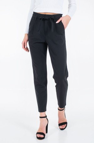 Trousers 1016474-1