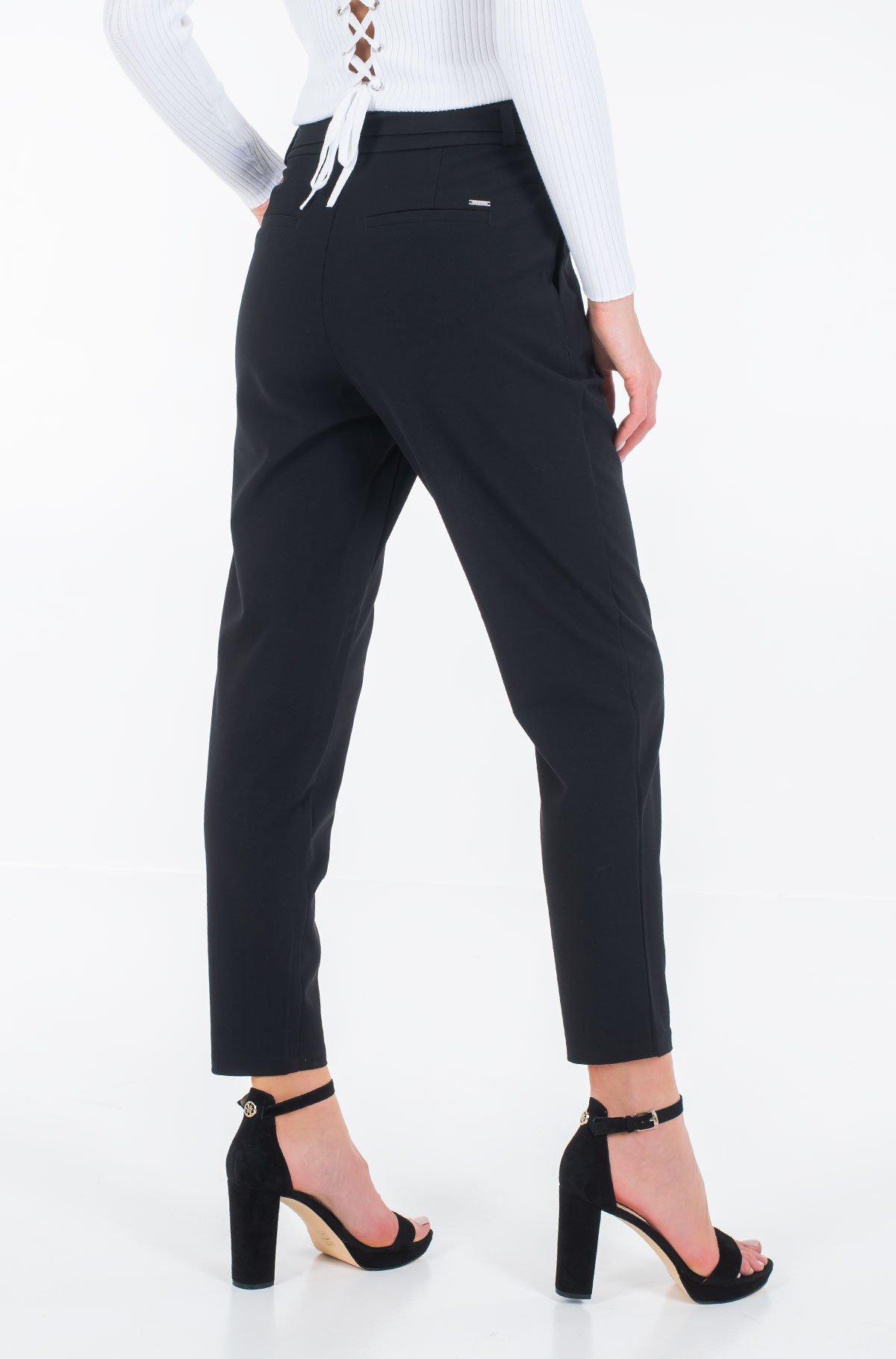 Trousers 1016474-full-2