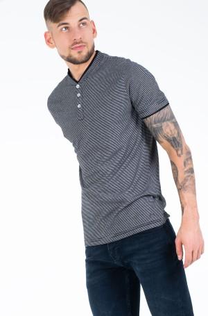 Marškinėliai 1008661-1