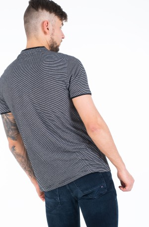 Marškinėliai 1008661-2