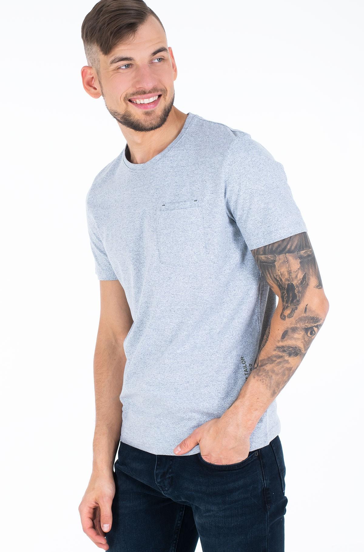 T-shirt 1014070-full-1