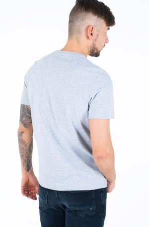 T-shirt 1014070-2