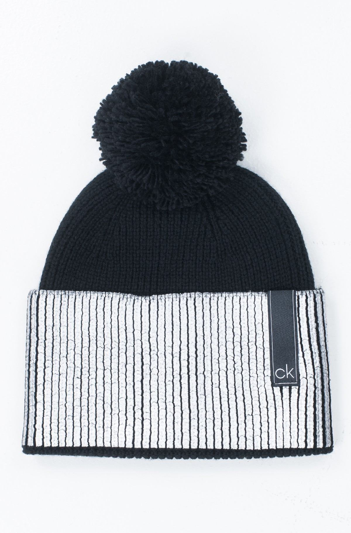 Cepure LAMINA BEANIE-full-1