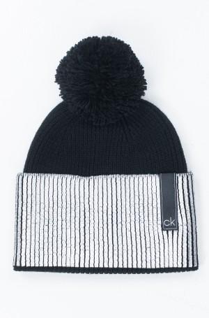 Cepure LAMINA BEANIE-1