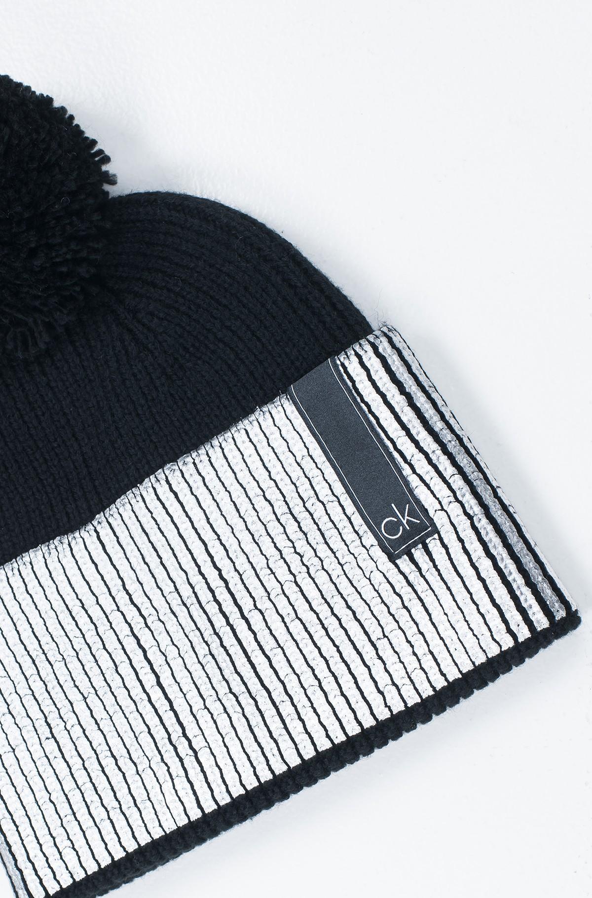 Cepure LAMINA BEANIE-full-3