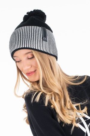 Cepure LAMINA BEANIE-2