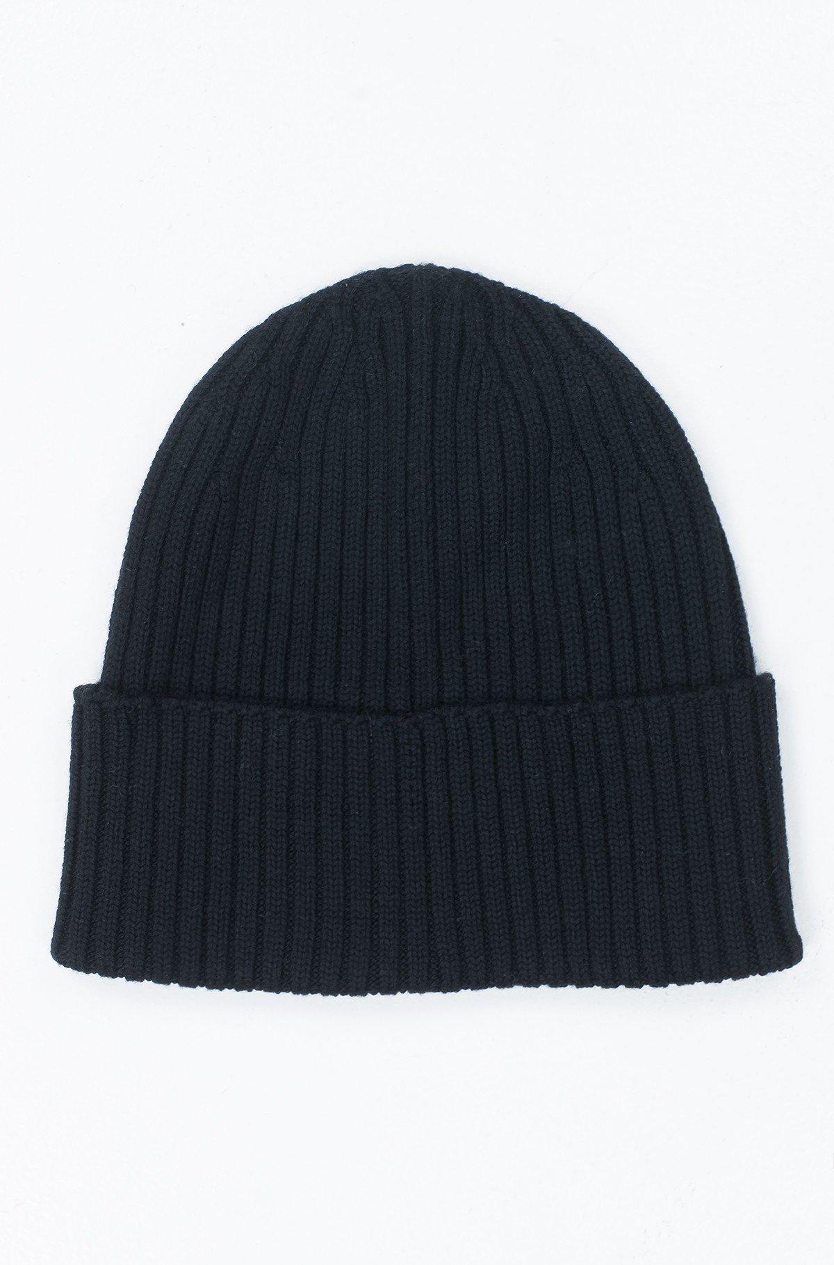 Müts 835349-full-1