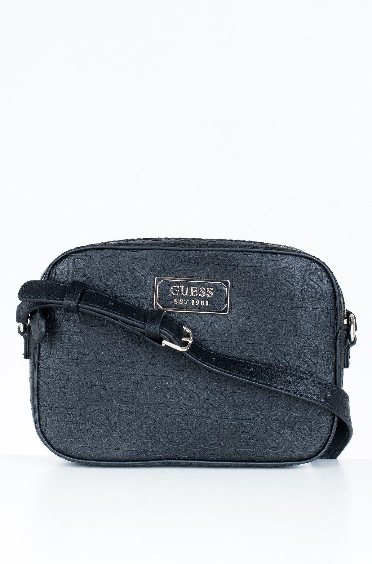 Shoulder bag HWVD66 91120-full-1